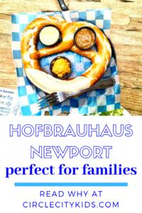 Hofbrauhaus Pin Image