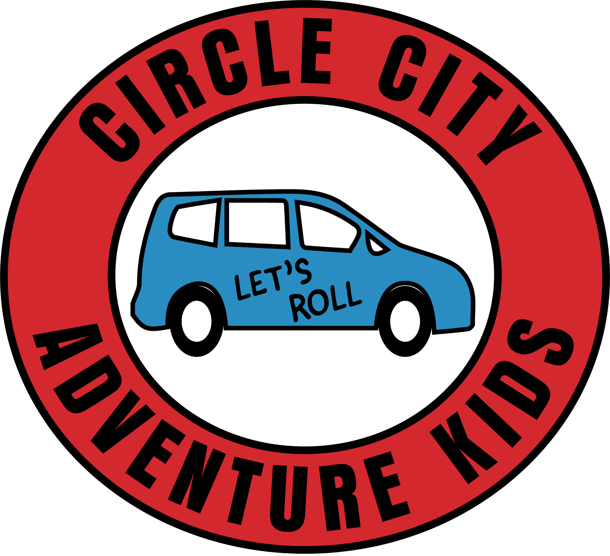 Circle City Adventure Kids