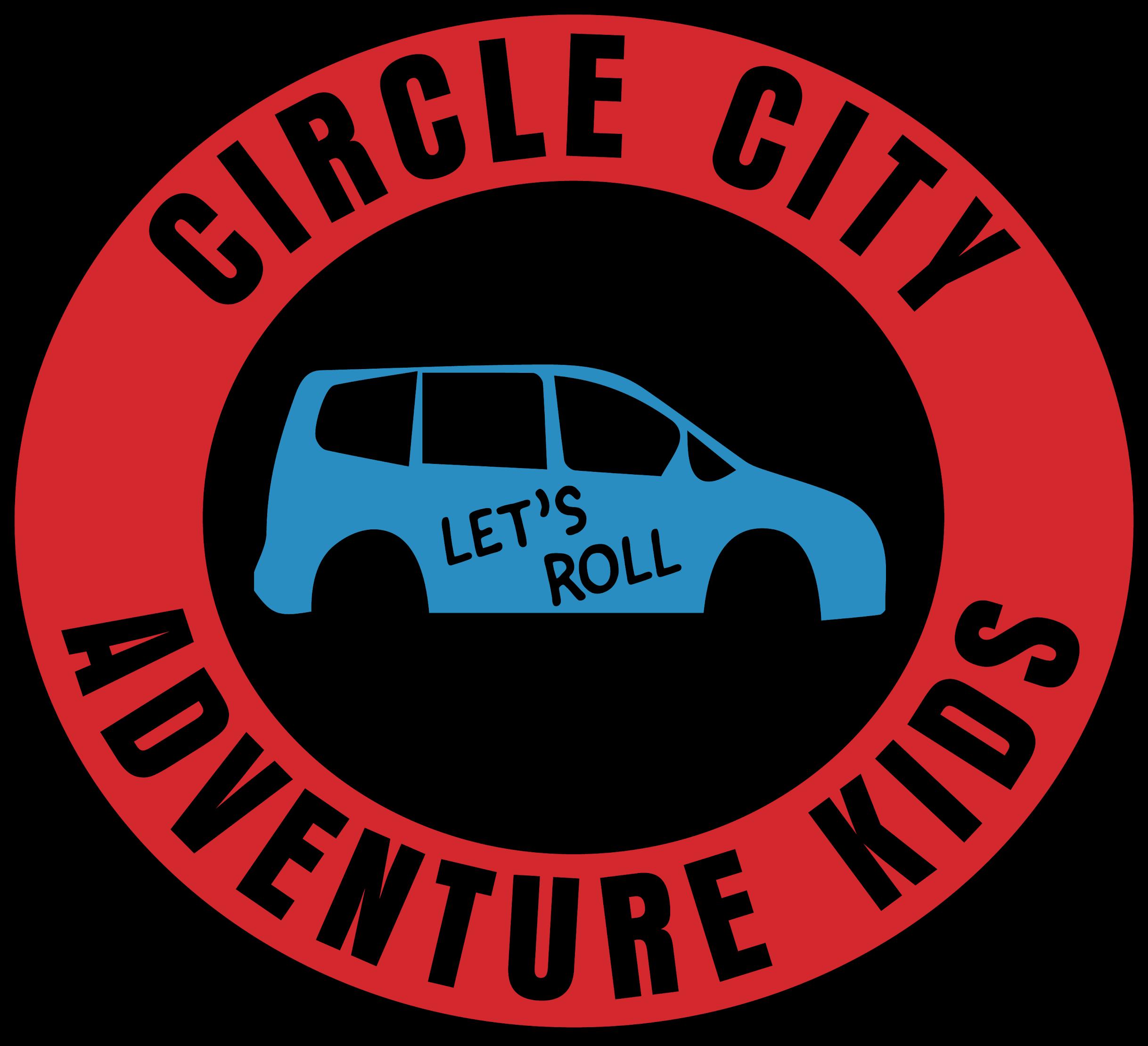 Circle City Adventure Kids