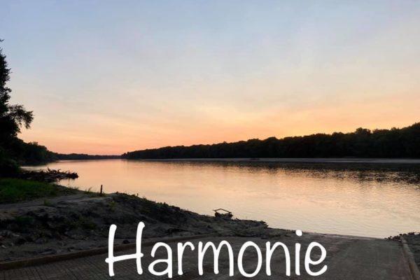 Harmonie - Brown County - Circle City Adventure Kids